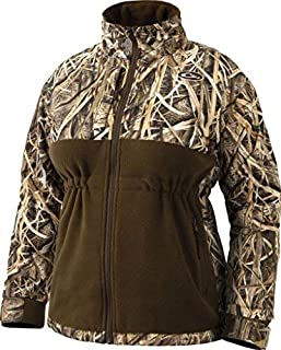 Best womens drake jacket small Reviews
