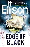 Edge of Black [Paperback] [Jan 01, 2013] Ellison; J T