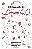 Donne 4.0: Riflessioni di una imprenditrice e mamma digitale nata nel 1968