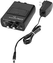 آمپلی فایر هدفون ANLEON S1 شخصی در گوش برای درامرهای صفحه کلید گیتار پخش کننده گیتار پخش کننده باس دستگاه پخش باس در گوش و آمپ سیستم IEM