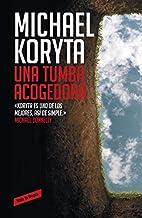 Una tumba acogedora (Detective privado Lincoln Perry 3) (Spanish Edition)