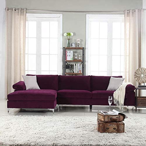 Best Divano Roma Furniture Modular Sofas For Home