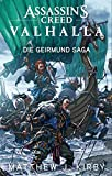 Assassin's Creed Valhalla: Die Geirmund Saga