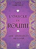 L'oracle de Roumi - Une invitation au divin