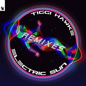 Electric Sun (Remixes)