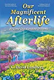 Our Magnificent Afterlife: Beyond Our Fondest Dreams