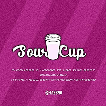 Sour Cup (Chill Trap Beat)
