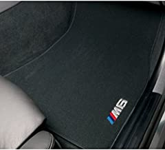 BMW 82-11-0-416-739 Auto part