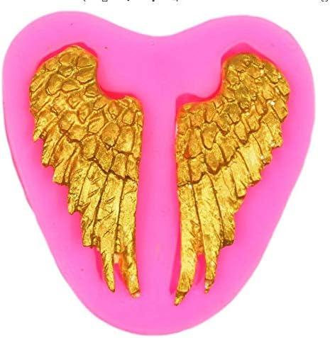 Angel wings store