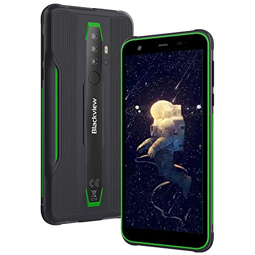 Blackview BV6300 Android...