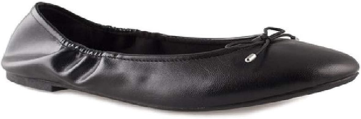 American Eagle Girl's Ballet Flat Shoes