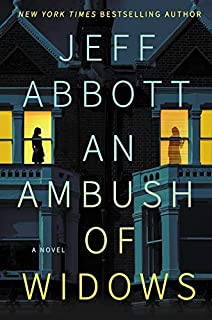 An Ambush of Widows (English Edition)