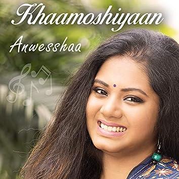 Khaamoshiyaan