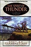The Spirit of Thunder