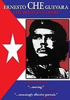 Ernesto Che Guevara: The Bolivian Diary [DVD] [Import]