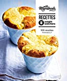 Les petits Marabout - Recettes Weight watchers