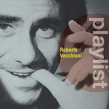Playlist: Roberto Vecchioni