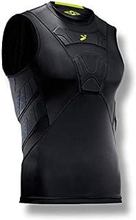 ملابس داخلية Storelli BodyShield بدون أكمام, Youth Large