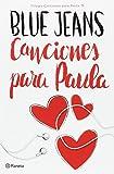 Estuche Navidad trilogía Canciones para Paula ((Fuera de colección))...