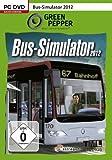 Bus-Simulator 2012 [Importación Alemana]