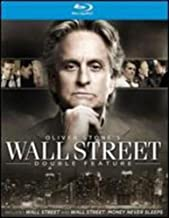Wall Street: Double Feature