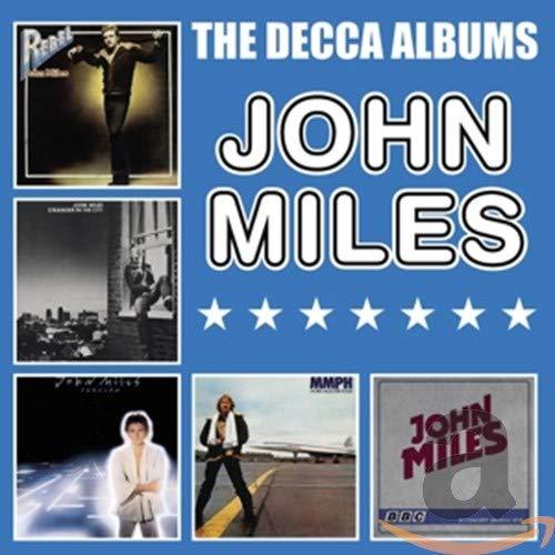 The Decca Album