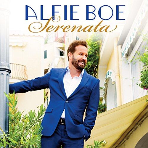 Serenata (Deluxe)