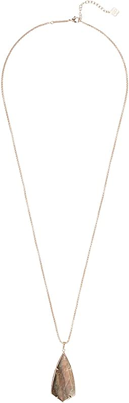 Kendra Scott Carole Necklace