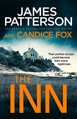The Inn (English Edition)