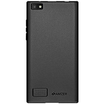 blackberry leap case
