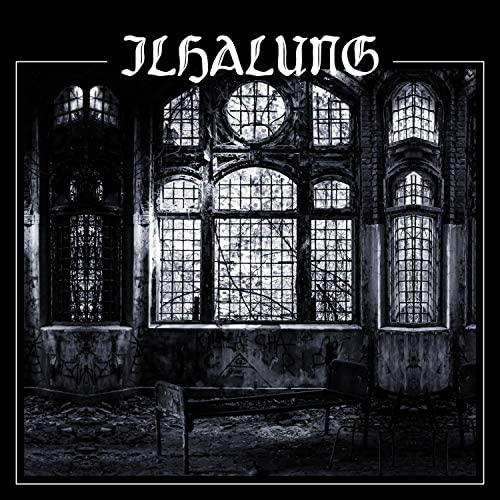 Ilhalung