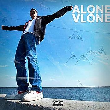 Alone Vlone