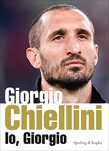 Io, Giorgio (Italian Edition)