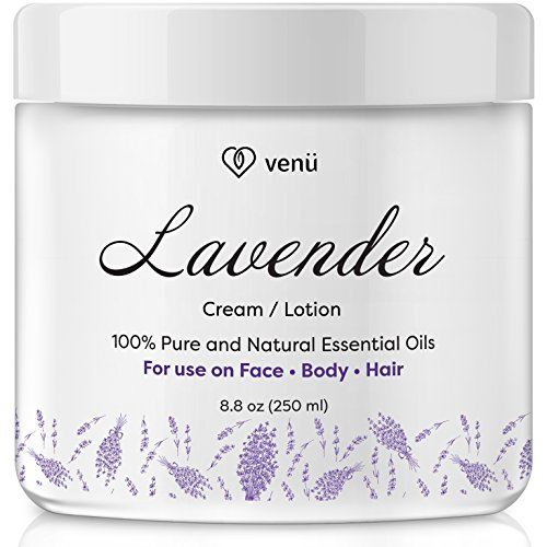Top aveeno stress relief lotion lavender for 2021