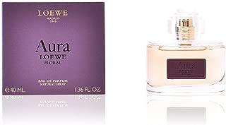 Loewe - Women's Perfume Aura Floral Loewe EDP