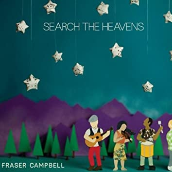 Search the Heavens