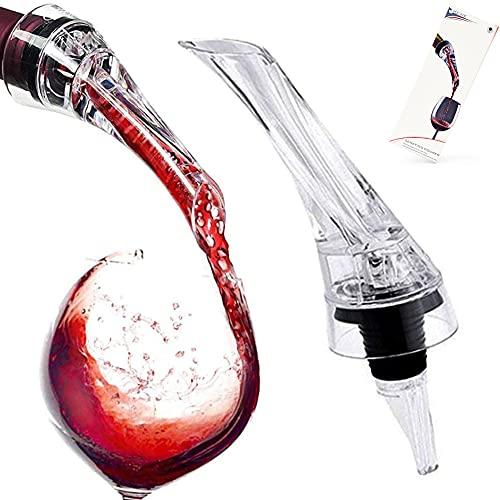 wijn van de lidl