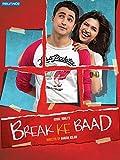 Break Ke Baad