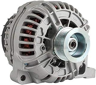 DB Electrical ABO0384 Alternator For Volvo S80 2.9 2.9L 02 03 04 05, Volvo XC90 2.9 2.9L 03 04 05/8111001-7/30658086, 3066...