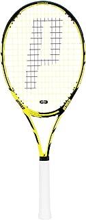 Prince Tour 98 ESP Tennis Racquet (4-1/2) - Unstrung