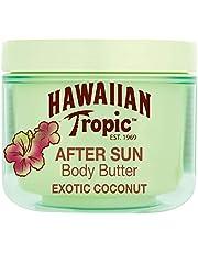 Hawaiian Tropic HAWAIIAANSE TROPISCHE Kokosnootcrème 200 Ml