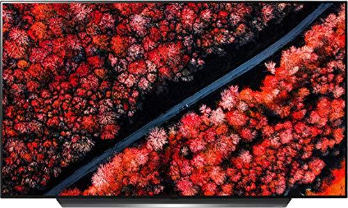 LG OLED65C9PLA 50 Hz TV