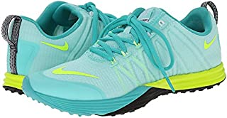 Women's Lunar Cross Element Running Shoe (Artisan Teal/Light Retro/Black...