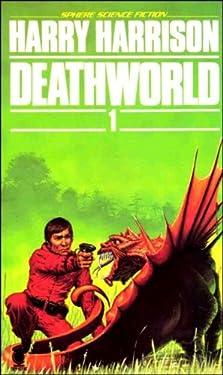Deathworld: No. 1