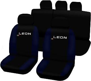 Suchergebnis Auf Für Seat Leon Sitzauflagen Sitzbezüge Auflagen Auto Motorrad