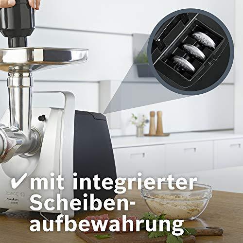 Bosch Hogar MFW68660