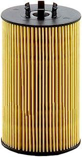 Mann Filter HU 8012 Z oil filter