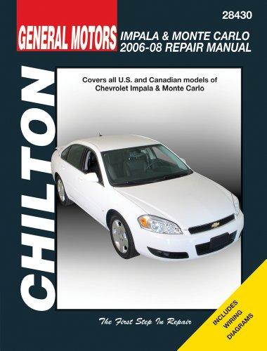 General Motors...