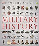 Military History: The Definitive Visual Guide to the Objects of Warfare napoleon biography May, 2021