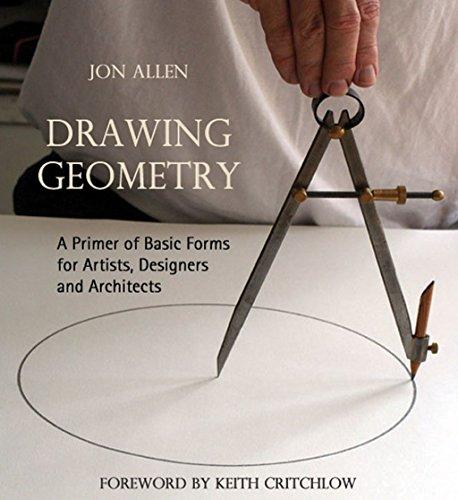 drawing geometry - 1